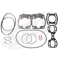 Sea-Doo Top-End Gasket Kit 787 RFI GTX /GSX /GTI LE /3D 1998 1999 2000 2001 2002 2003 2004 2005 (60A-110)