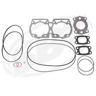 Sea-Doo Top-End Gasket Kit 587 Yellow SP /GT /SPI /XP 1988 1989 1990 1991 (60A-101)
