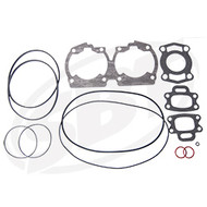 Sea-Doo Top-End Gasket Kit 587 White GTS /GTX /SP /SPI /XP 1992 1993 1994 1995 (60A-102)
