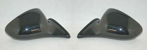 Yamaha WaveRunner FX FX-HO Cruiser XLT 1200 800 Mirror PAIR Left LH & Right RH F0V-U596B-04-00 / F0V-U596BC-04-00