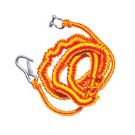 AIRHEAD Anchor Bungee LITE Stretches from 7' to 22' PWC Boat Anchors (AHAB-2)