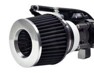 YAMAHA RIVA VXR/VXS FX-HO 1.8L Performance Power Filter Kit 2008-2011 RY1306