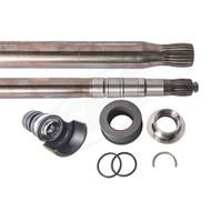 Sea-Doo Driveshaft Kit GTI 130 Rental /GTI 130 /GTI SE 130 /GTI SE 155 /GTX 155 /Wake 155 /GTI Rental 2009 2010 (74-112A-08K)