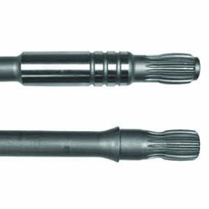Sea-Doo Driveshaft GTI /GTS /SP /Speedster /SPI /SPX /Challenger /Sportster 1800 /Sportster LT 204120064 1996 1997 1998 1999 2000 2001 2002 (74-101D-08)