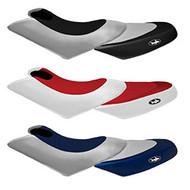 Sea-Doo Seat Cover GTX DI /GTX 4-Tec /RXT /GTX 4-Tec Wake /GTX 4 Tec LTd SC /RXT 215 /RXT X 255 /GTX SC /Wake 155 /Wake215 /RS /Wake Pro 215 2002 2003 2004 2005 2006 2007 2008 2010