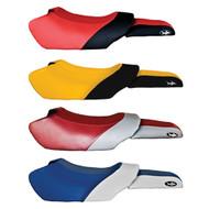 Yamaha Seat Cover Wave Runner 760 /GP 1200 /GP 800 /GP 760 1997 1998 1999 2000