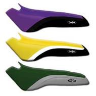 Sea-Doo Seat Cover XP /XP800 /SP /SPI /SPX /XPI 1993 1994 1995 1996 1997 1998 1999