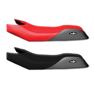 Polaris Seat Cover 1996 1997 SL900 1996 SLX780 1997 SL900 1997 SL1050 1997 1998 1999 2000 SLX Pro 785