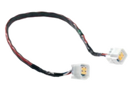 Yamaha OEM 6Y8-82521-01-00 1Ft Pigtail Bus Harness