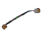 Yamaha 6Y8-82553-21-00 20FT MAIN BUS Harness