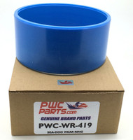 Sea Doo Wear Ring GTX 155/185 GTI 130 4-TEC PWC Parts Replaces 267000104 267000419