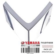 YAMAHA OEM Center Ornament F1X-U517V-00-00 2006-2008 FX Cruiser HO Models