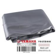 YAMAHA OEM Seat Cover F1B-U372B-90-00 2006-2007 FX HO & FX Cruiser PWC Models