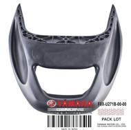 YAMAHA OEM Hand Grip F0X-U271B-00-00 2000-2008 GP 800 1200 1300 R PWC Models
