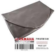 YAMAHA OEM Seat Cover F1W-U372B-12-00 2008-2011 FX Cruiser HO / SHO Models