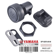 YAMAHA OEM Lock Assembly GP7-6287A-00-00 1997-2000 GP 760 800 1200 PWC Models