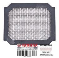 YAMAHA OEM Air Cleaner Element 62T-14451-00-00 1994-2017 Exciter Blaster Raider Venture SJ