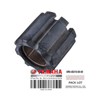 YAMAHA OEM Drive Shaft Bushing 6R8-45318-00-00 1990-1997 Runner Venture Raider 650 700