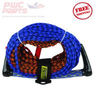 Seachoice Rope 86733