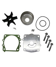 YAMAHA OEM F150/F200/F225 Outboard Water Pump Kit 61A-W0078-A3-00