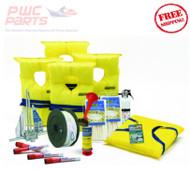 SBS-45051 Boat Starter Kit
