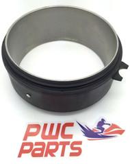 SeaDoo SPARK Stainless Steel Sleeve Wear Ring Inner 003-501S 267000617 267000813