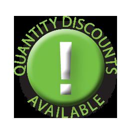 quantity-discount-logo.png