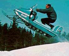 Factory snow jet  snowmobile service manual 1975 thunderjet parts n service 57 oem pages.  Sno Jet Thunderjet snowmobile factory service shop n parts manual 1975