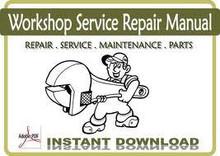 Kawasaki invader snowmobile factory service manual download