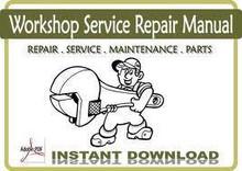 Homelite chain saw dealer service manual 40 + models