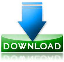 Dealer Service training manual for homelite generators LRI 2500 4400 5500 download