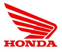 Honda Aquatrax jet ski pwc service repair manual ARX1200