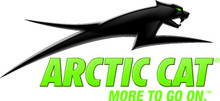 CD digital manual covers  Arctic Cat Snowmobile  2009 factory service repair manual all models Fully bookmarked and searchable for easy navigation. You can print any or all 635 pages   Arctic Cat Snowmobile 2009 factory service repair manual all models