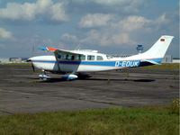 Cessna 206 T 206  service maintenance manual set n engine 1969 to 1976 manuals