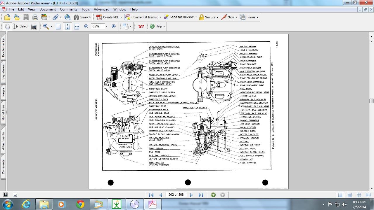 Circuit Diagram In Addition On Cessna 172 Alternator Wiring Diagram