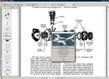 Cessna 310 service maintenance manual F thru N D526-2-13 manuals w A/ds