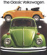 VW Beetle and Karman Ghia 1954 to 1979 all models service manual