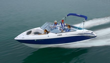 This listing is for AR210 yamaha Jet Boat service manual  on CD 2011 2010 2009 AR210  LIT 18616-02-99 YOU must specify the exact model you wish the manual for. . The digital manual will be on a CD fully indexed and bookmarked for easy navigation. This is same illustrated information the dealers use. . Manuals on CD make sense, they are more durable than paper and you can look infomation up very quickly. If you need a hard copy, push the print button!! Fully bookmarked and hyperlinked with a master index for easy use. Print any or all page
