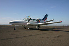 Cessna 404 service maintenance manual set MM IPC D2517-15-13 manuals