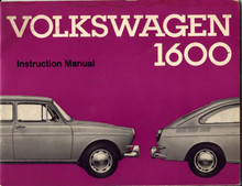 vw owners manual, vw beetle owners manual, vw beetle manual