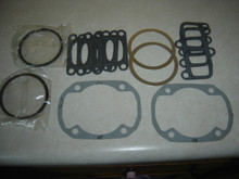Rotax 503 engine Re Ring set rings n gaskets std bore 72.00mm