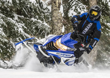 2013 Yamaha RS VECTOR  RS VENTURE GT Snowmobile Service  Manual