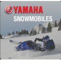 1988 Yamaha BRAVO LT Snowmobile Service Manual