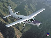Cessna aircraft Caravan 208 structural repair manual D5132-5-13