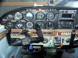 FAA Instrument flying handbook cessna piper mooney manual free download  over 280 pages
