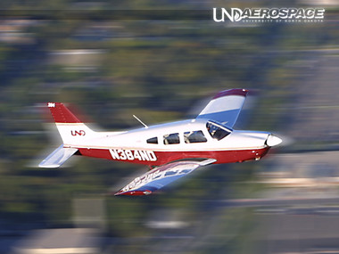 FAA instrument procedures handbook free aviation download for pilots