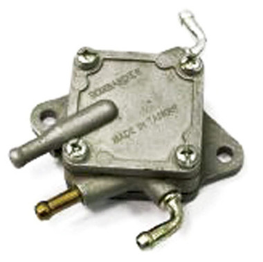 Fuel pump square for 2SI Rotax Cuyuna Kawasaki engine