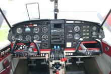 Piper Altimatic IIIC autopilot factory service overhaul manual auto pilot (761-602)