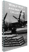World War II was an era of rapid development in aircraft technology - and aircraft led war successes - from new ways to transport troops behind enemy lines, to aerial combat to bombing raids capable of decimating entire cities and battalions. This collection of films covers all these aspects of WWII aviation and much more.