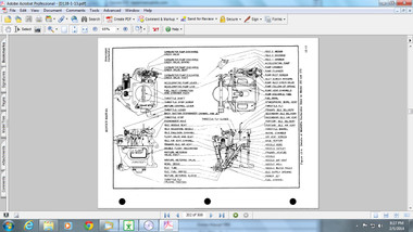 cessna 172 wiring diagram manual 172rwd08 schematic. Black Bedroom Furniture Sets. Home Design Ideas